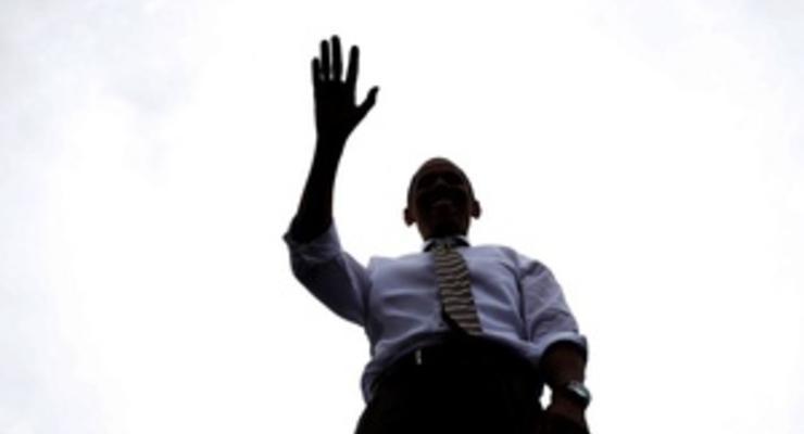 Обама объявил о своем решении выделить $155 млн для помощи Сирии