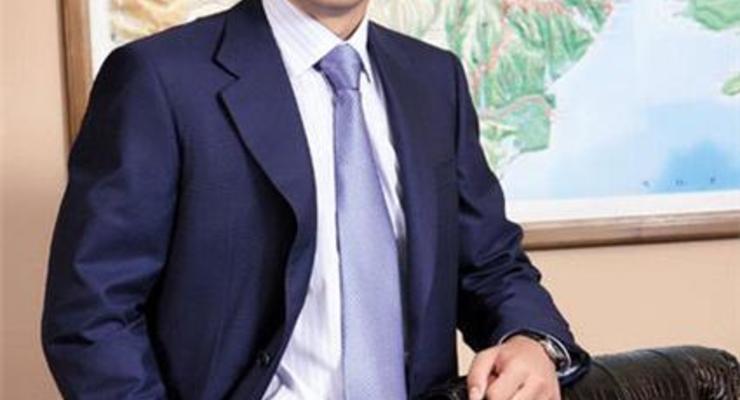 Сын Януковича получил из казны в два раза больше Ахметова (ИНФОГРАФИКА)