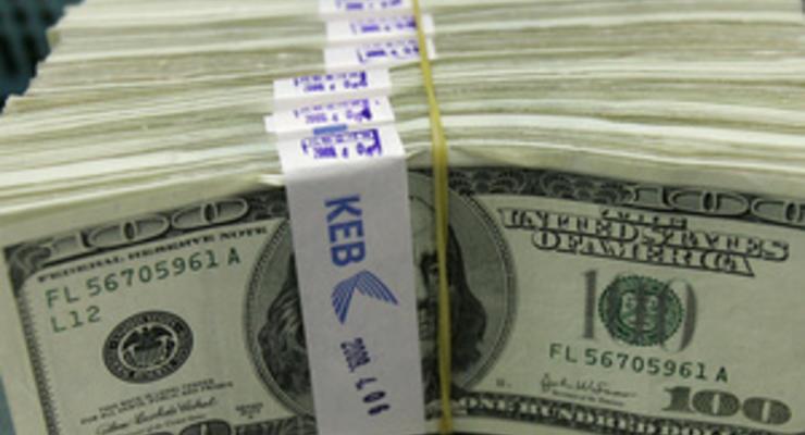 Семейная пара в США стала миллионерами, за день дважды выиграв в лотерею