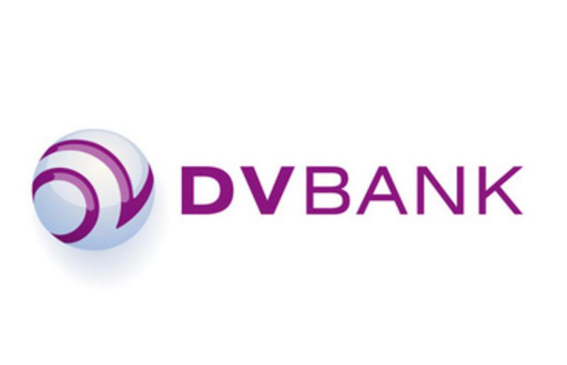 dvbank.ua
