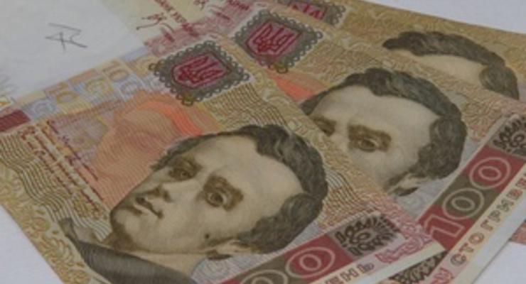 Прокуратура Киева уличила милиционеров в давлении на малый бизнес
