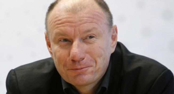 Вслед за Пинчуком российский миллиардер жертвует на благотворительность