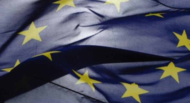 Евродипломат настаивает, что шаги Украины в сторону ТС необходимо согласовывать с Брюсселем