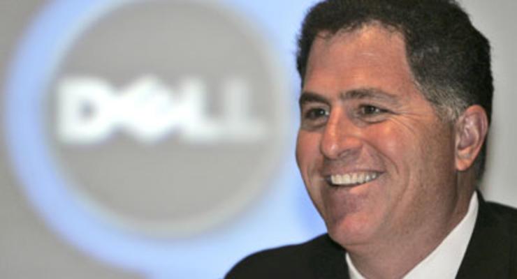 Не гордись успехами: Правила бизнеса основателя Dell