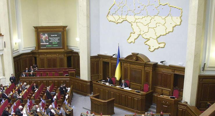 Депутаты месяцами не платят за коммуналку (ВИДЕО)
