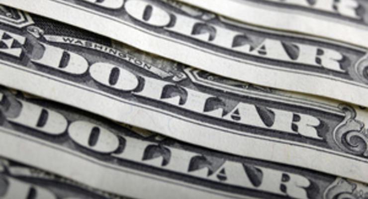 В атмосфере страха: банки США получили крупнейшую прибыль за шесть лет, опасаясь рецессии и секвестра