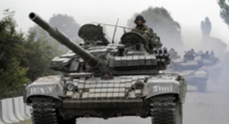 Расходы Китая на военную оборону вырастут почти на 11 процентов