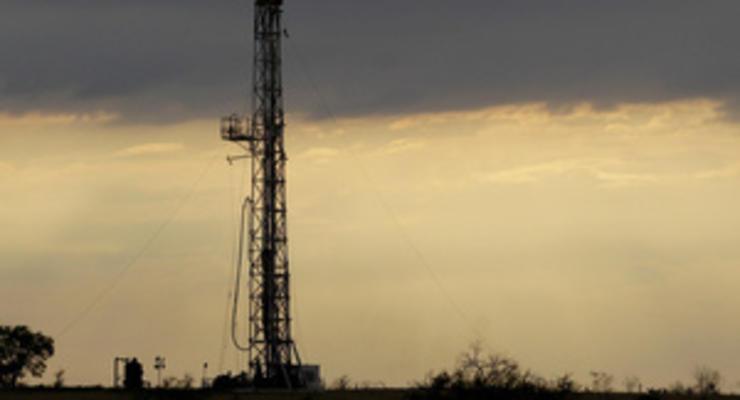 Корреспондент: Голубая мечта. Добыча сланцевого газа не ударит по экологии Украины