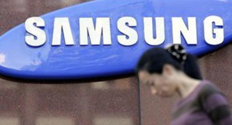 Корейская агрессия: Samsung потратил на рекламу в США больше Apple