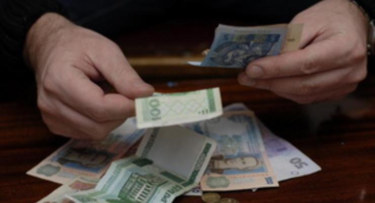 В Украине появилась народная онлайн-карта коррупции