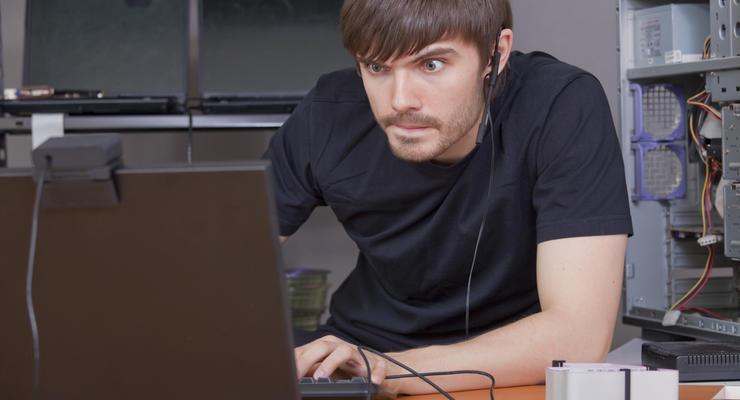 Сколько стоит стать программистом: выбираем профессию