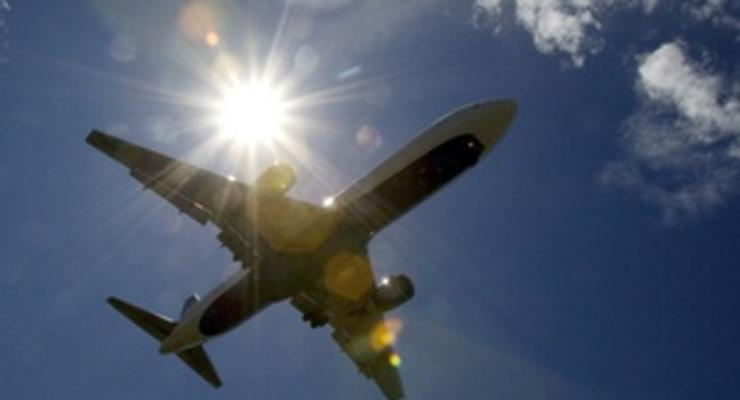 Мировые авиакомпании значительно улучшают прогнозы прибыли - IATA