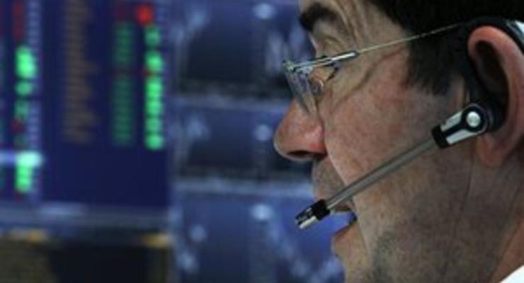 Moody's понижает рейтинг крупнейших банков Кипра