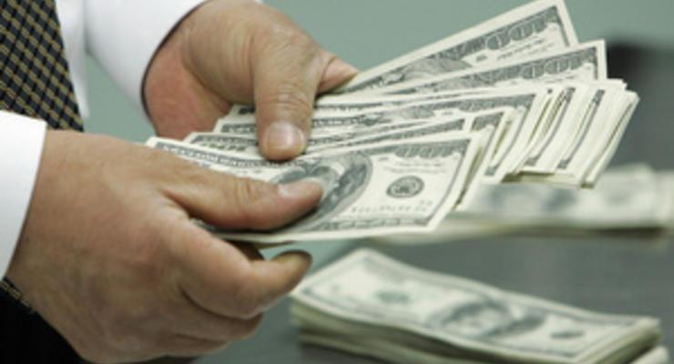 Врачи и инженеры догоняют инвестбанкиров по зарплатам - исследование