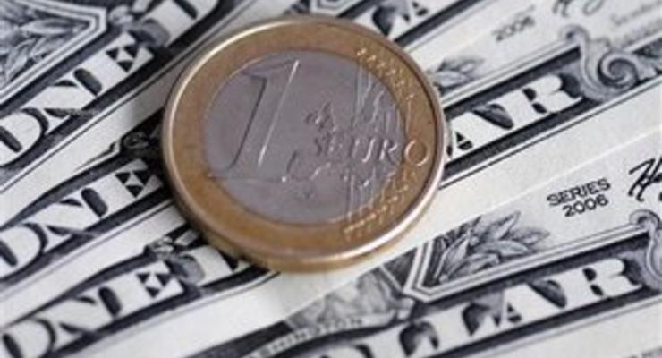 Курс валют: рубль и злотый отошли от зимней спячки