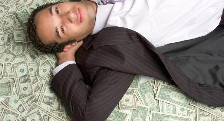 Сколько стоит стать финансистом: выбираем профессию