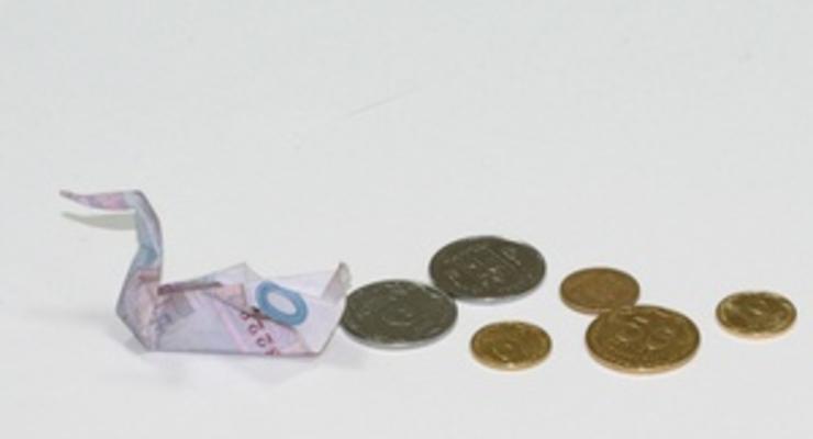Составлен рейтинг самых коррумпированных регионов Украины