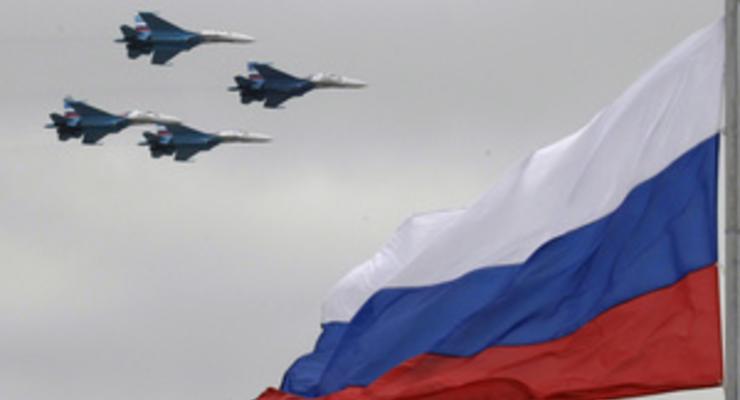 Названы самые богатые депутаты российского парламента
