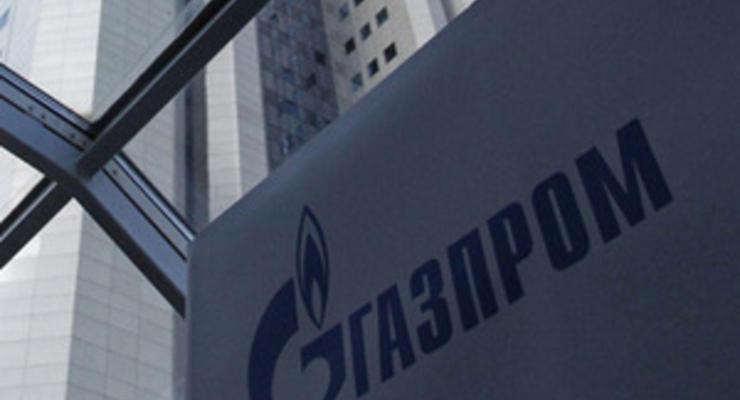 Среднеазийский рекорд: Газпром пробурил сверхглубокую скважину