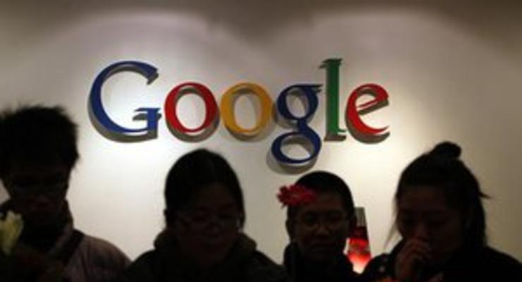 Отчет Google озадачил аналитиков двойственностью результатов