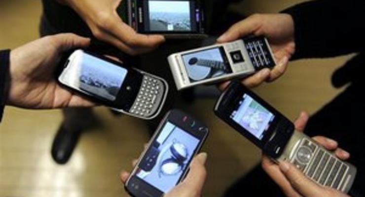 Стало известно, когда в Украине будет внедрена услуга переноса мобильных номеров (обновленная)