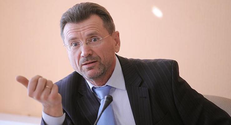 С ипотекой украинцам лучше не связываться, - эксперт