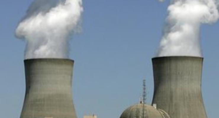 Украина в ближайшее время нарастит производство урана - министр