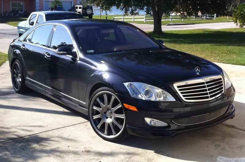 cars.emarketinginbound.com
