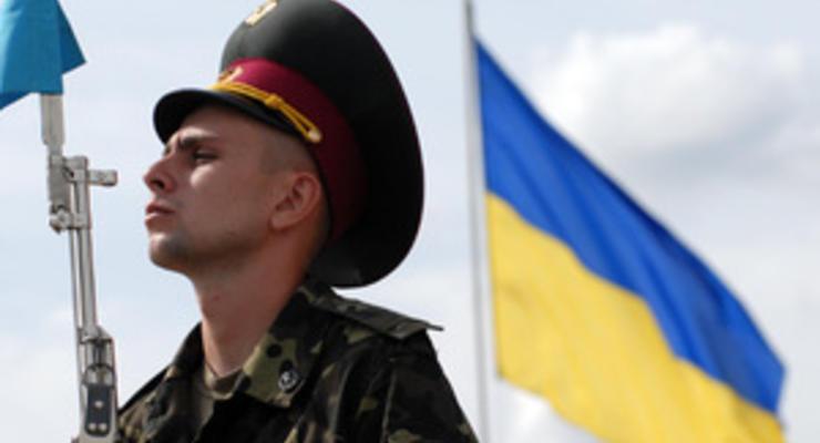 Названы наиболее популярные вакансии в Украине для экс-военных