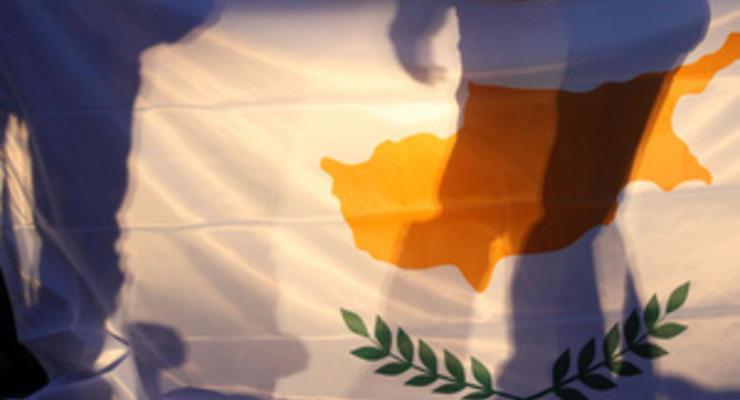 Кипр снял ограничения на финансовые операции двух российских банков