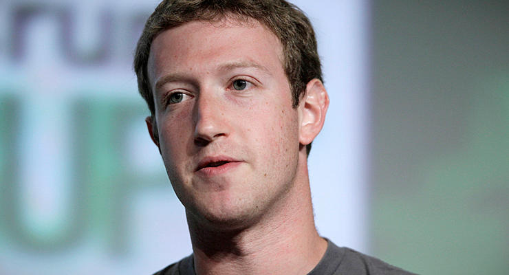 Стать успешным, как Цукерберг: ТОП-7 секретов
