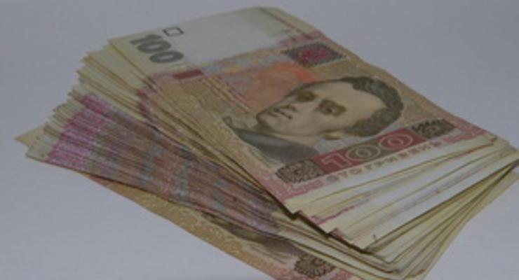 Украинские банки нарастили прибыль более чем в два раза - НБУ