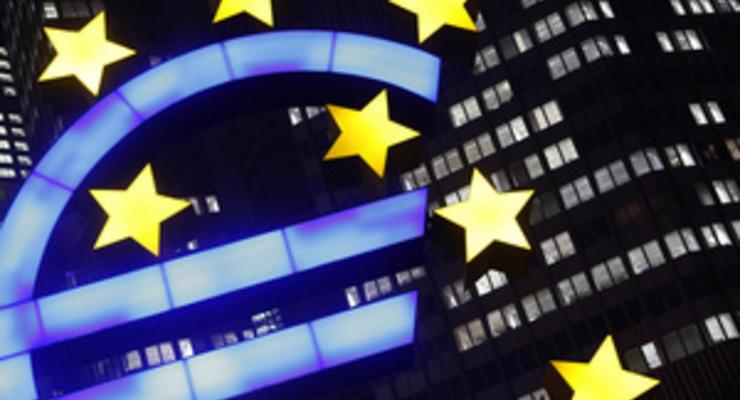 Европейские лидеры назвали четыре приоритетных направления в энергетике