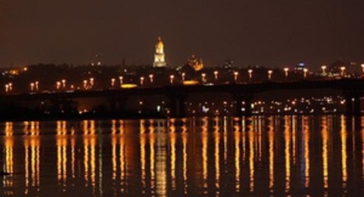 Эксперты подсчитали, сколько тратят в Киеве иностранные туристы
