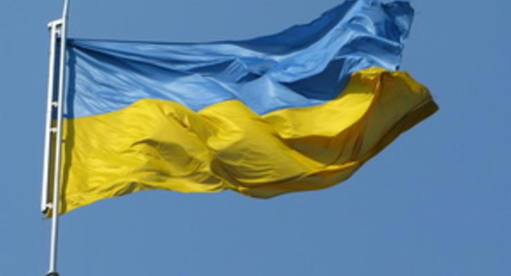 Украинские власти изменили условия приема в вузы