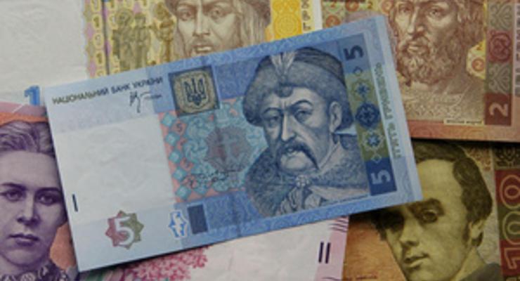 Банк Новинского пытается отсудить миллиарды гривен у заемщиков
