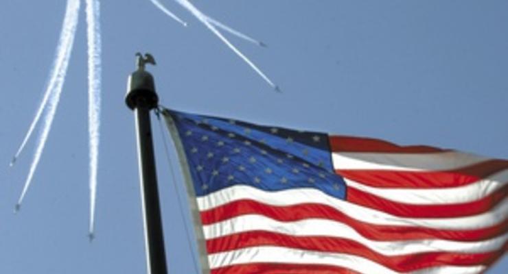 Валюта под подозрением: американские власти заинтересовались виртуальными деньгами