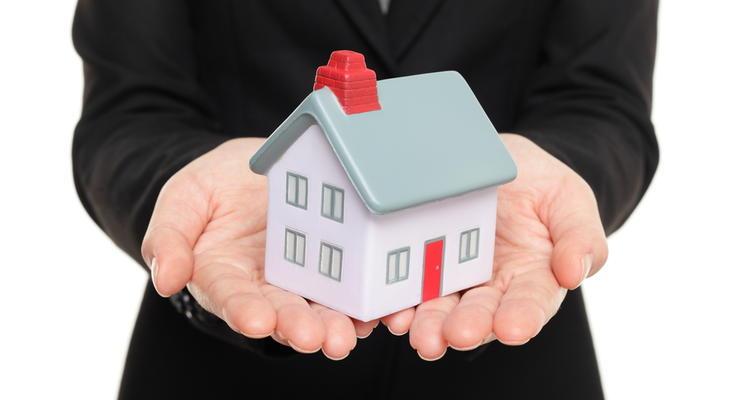 Кредит под залог недвижимости: лучшие предложения