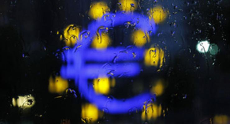 Бундесбанк поведал о необходимом шаге, который поможет ЕС выйти из затянувшегося кризиса