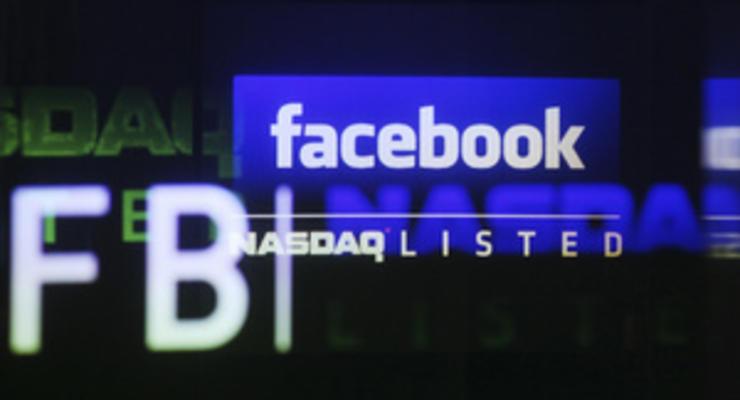 """Сотрудники Facebook негодуют из-за условий труда, обилия пищи и принуждения """"быть собой"""""""