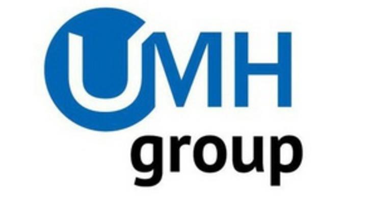 98% акций медиахолдинга UMH group продается группе ВЕТЭК Сергея Курченко