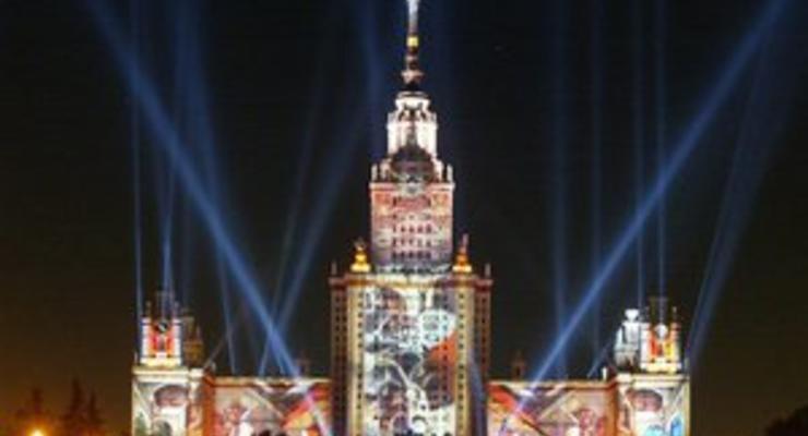 Путин: МВФ несколько оптимистичен в отношении российской экономики