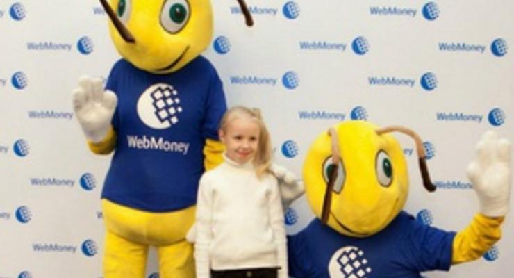 В Миндоходов рассказали, каким пользователям Webmoney стоит ждать проверок