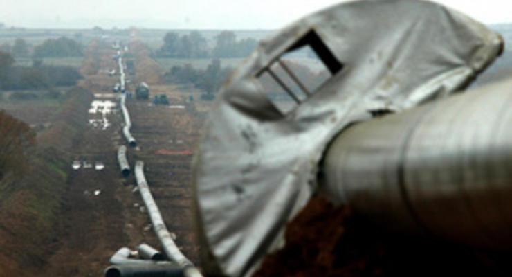 Золотые горы: министр пообещал $25 млрд за договор с Chevron