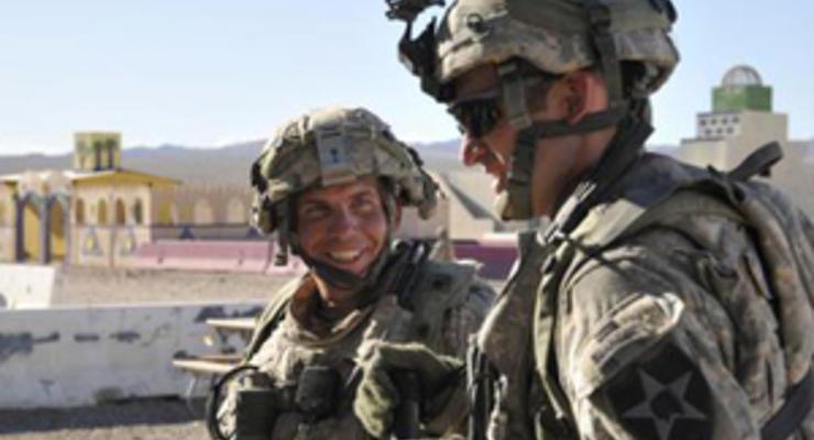 Бюджетный удар: cухопутные войска США сократятся на 80 тыс. человек