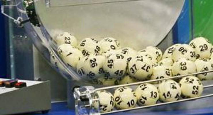 В Италии лотерею обязали выплатить выигрыш по порванному билету спустя 11 лет