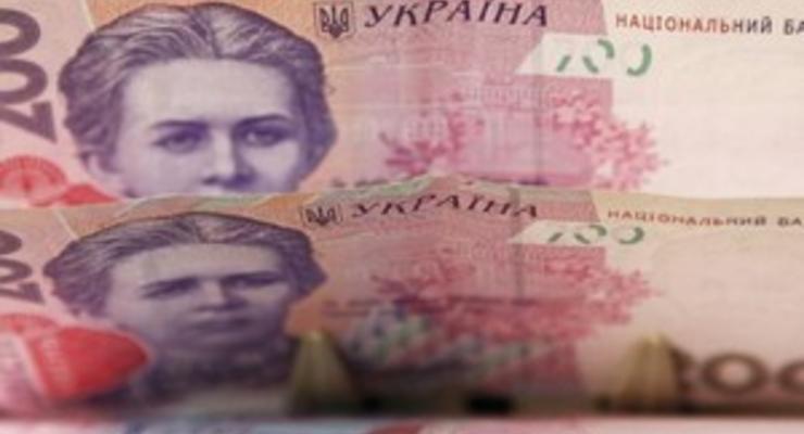 Жаждущий средств Минфин порадует полные чрезмерной ликвидности банки краткосрочными займами