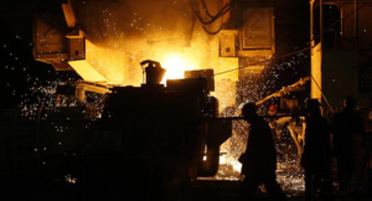 Входящей в Индустриальный союз Донбасса Гданьской судоверфи грозит банкротство - Ъ