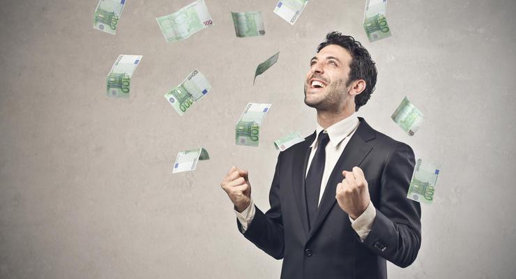 Финансовая помощь предпринимателям: что важно знать