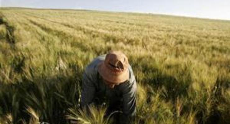 Планы властей по борьбе с земельной спекуляцией готовят почву для коррупции - Ъ